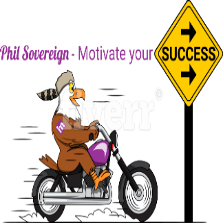 Be ready everytime when the rubber is hitting the road and motivate your success! This is a limited design, so be sure to get it!